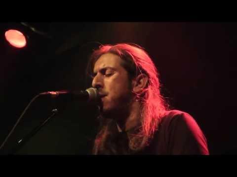 music Βοσκαρουδάκι αμούστακο  ( Vol 11) | Γιάννης Χαρούλης
