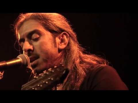 music Τ άγρια πουλιά | Γιάννης Χαρούλης