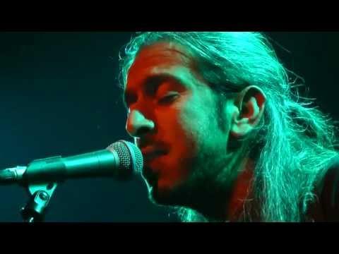music Τι λάθος κάνω | Γιάννης Χαρούλης