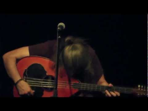 music Βοσκαρουδάκι ( Vol 7 ) | Γιάννης Χαρούλης