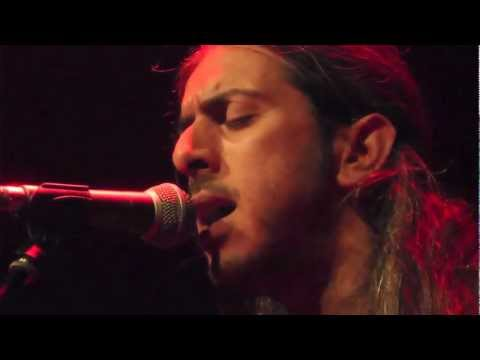 music Ραμόν | Γιάννης Χαρούλης