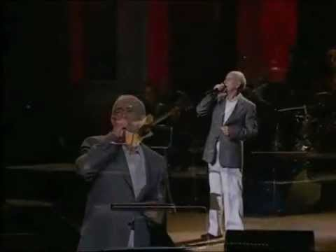 music Dimitris Mitropanos   I Agapi Xathike