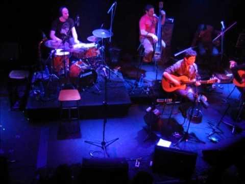 music Μάλαμας Σωκράτης - Για την Ελλάδα Live