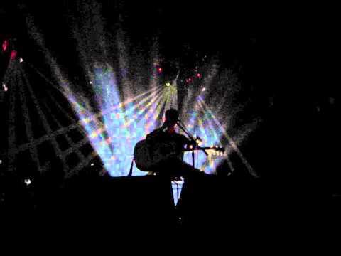 music Μάλαμας Σωκράτης - Ο Κήπος Live