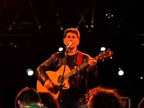 music Μάλαμας Σωκράτης - Στα είπα όλα Live