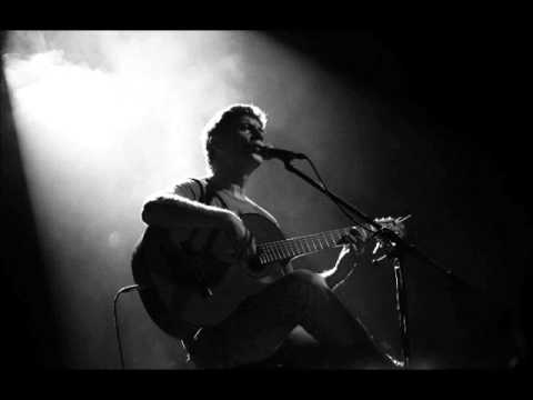 music Μάλαμας Σωκράτης , Μαρία Λούκα - Ποντίκια στην Αγορά Live