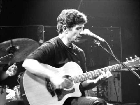 music Μάλαμας Σωκράτης - Σεβάχ ο θαλασσινός Live