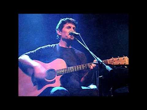 music Τρελή κι αδέσποτη - Σ. Μάλαμας @ ΣτΝ, 30/03/2013