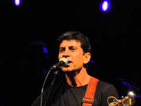 music Σωκράτης Μάλαμας , Μελίνα Κανά - Της Άρτας το γεφύρι Live