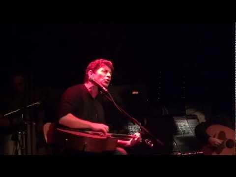 music Αποσπερίτης - Σωκράτης Μάλαμας