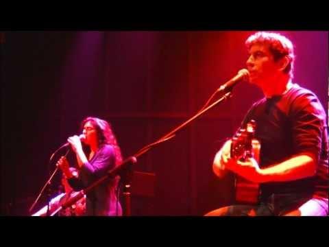 music Μάλαμας & Δακανάλη - Όλα ζουν αν τα θυμάσαι @ Μύλος