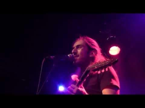 music Το γράμμα | Γιάννης Χαρούλης (Φινάλε ΣττΝ)