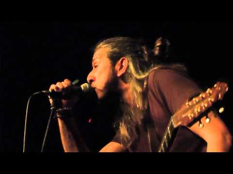 music Πάνω στ αργυρό σκαμνί | Γιάννης Χαρούλης (Φινάλε ΣττΝ)