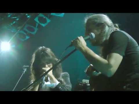 music Στον ουρανό Χορεύγουνε | Yasmin Levy - Γιάννης Χαρούλης