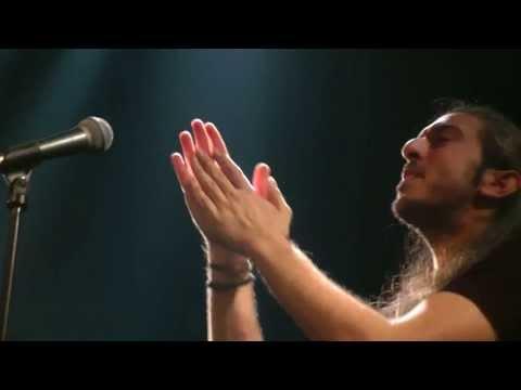 music Τουτο το μηνα | Γιάννης Χαρούλης