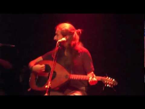 music Βοσκαρουδάκι ( Vol 6 ) | Γιάννης Χαρούλης