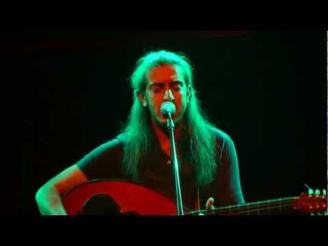music Έχω έναν καφενέ |  Γιάννης Χαρούλης