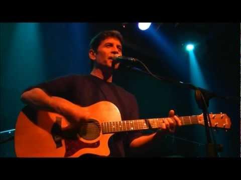music Σωκράτης Μάλαμας - Τίποτα δε χάθηκε @ ΣτΝ, 19/01/2013