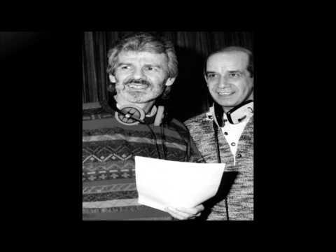 music Θυμάμαι Δημήτρης Μητροπάνος