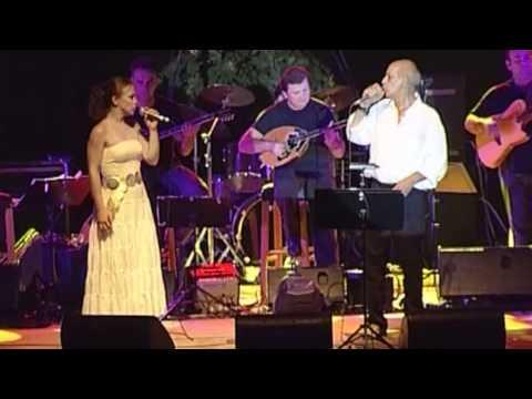 music Hommage à DIMITRIS MITROPANOS VIDEO KALAMATA STUDIO_1.mpg