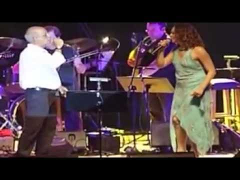 music Mitropanos  &  Melina Kana    Klise ta matia sou