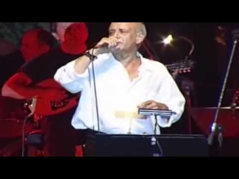 music Mitropanos   Sta ladadika