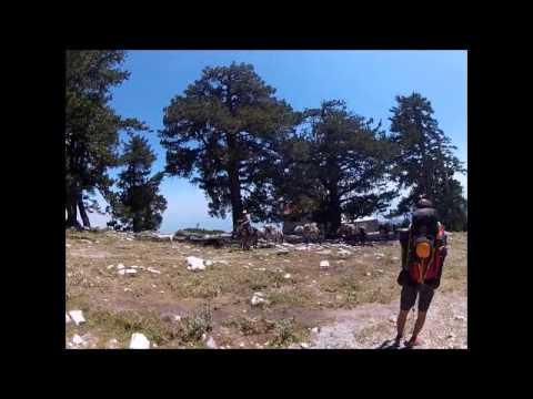 music Σωκράτης Μάλαμας , Μαρία Λούκα - Ταξίδι  ( Live )