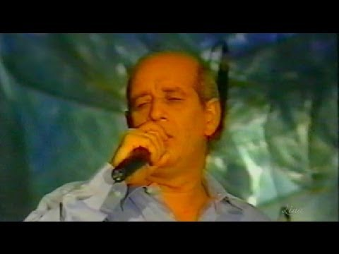 music Σου `χα πει πως πέφτεις έξω - Δημήτρης Μητροπάνος