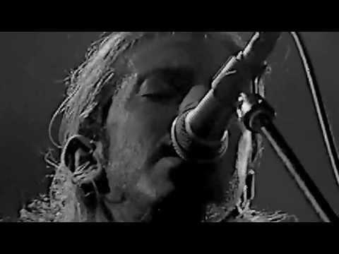 music ΗΜΕΡΟΛΟΓΙΟ - Γιάννης Χαρούλης @ ΣτΝ, 11/03/2013