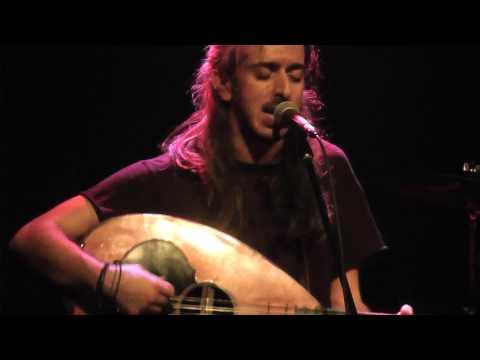 music Βοσκαρουδάκι  | Γιάννης Χαρούλης ( Vol 1 )