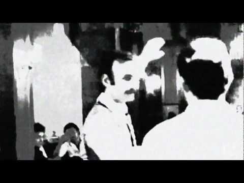 music Γιάννης Χαρούλης - Άιντε και ξέχασα