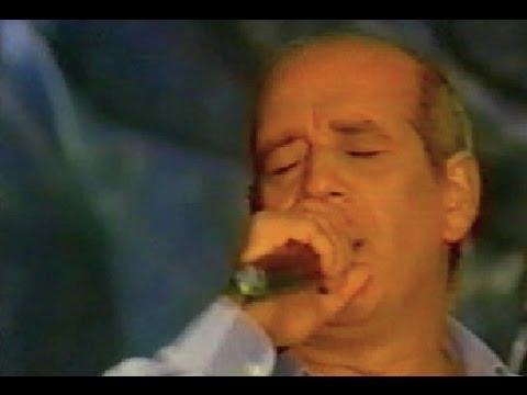 music Σ΄ αγαπώ ακόμα - Δημήτρης Μητροπάνος