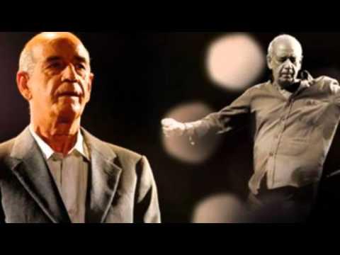 music Δημητρης Μητροπανος - Μια νυχτα (Το νησι)