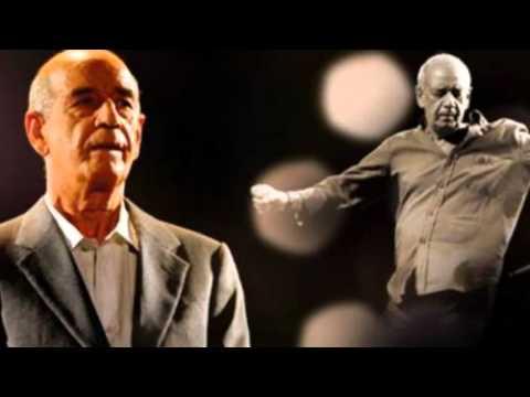 music Δημητρης Μητροπανος - Για κοιτα ποιον περιμενα