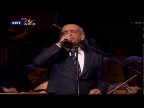 music Σ αναζητώ στη Σαλονίκη ΜΕΓΑΡΟ ΜΟΥΣΙΚΗΣ -  Δ.Μητροπάνος