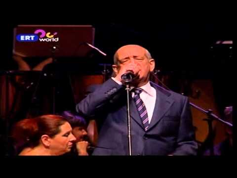 music Δημήτρης Μητροπάνος - Μια στάση εδώ