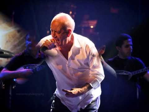 music Είμαι καλά καρδιά μου - Δημήτρης Μητροπάνος