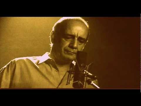 music Δημήτρης Μητροπάνος - ΤΟ ΣΑΒΒΑΤΟΒΡΑΔΟ (ΘΕΟΔΩΡΑΚΗΣ) LIVE