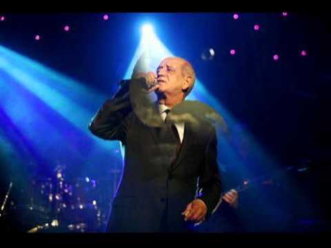 music Δημητρης Μητροπάνος, Εγω γιορτάζω παντα οταν πονάω.