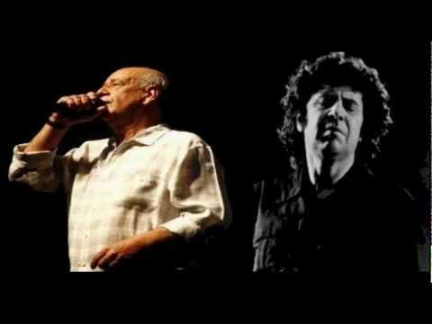 music Μητροπάνος ερμηνεύει Θεοδωράκη - ΕΝΑ ΤΟ ΧΕΛΙΔΟΝΙ (1966)