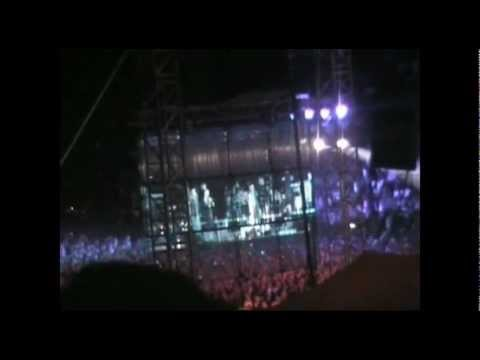 music Εις μνήμην Δημήτρη Μητροπάνου - live