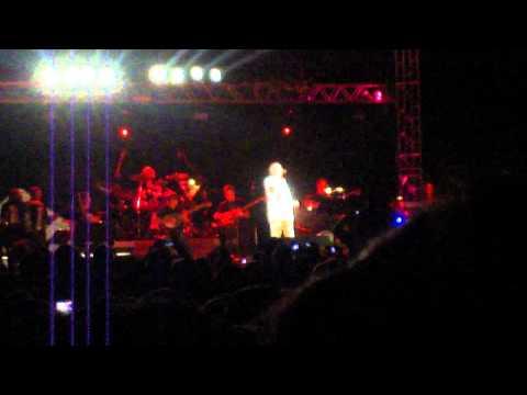 music Τα λαδάδικα-Δημήτρης Μητροπάνος(Live HD)