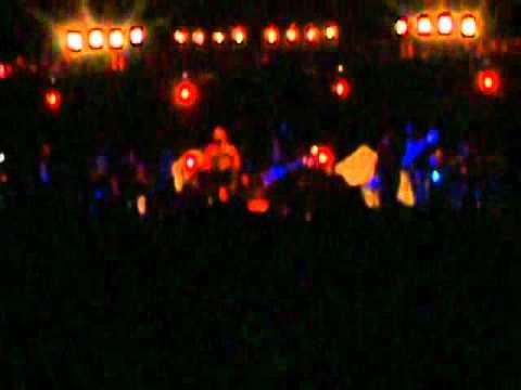 music Δώσε μου φωτιά - Δ. Μητροπάνος - 2011