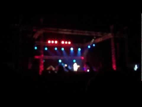 music Μια στάση εδώ-Δημήτρης Μητροπάνος(Live HD)