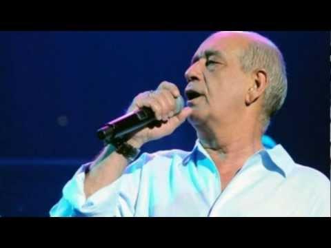 music Δημήτρης Μητροπάνος - ΤΗΣ ΞΕΝΙΤΙΑΣ (Μ.Θεοδωράκης)