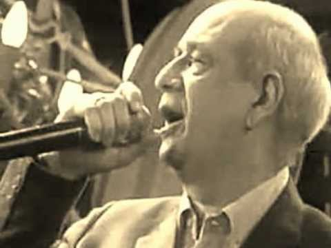 music Σ' αγαπώ ακόμα - Δημήτρης Μητροπάνος