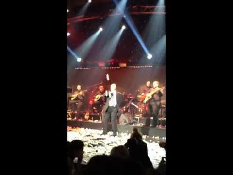 music Roza - Dimitris Mitropanos live