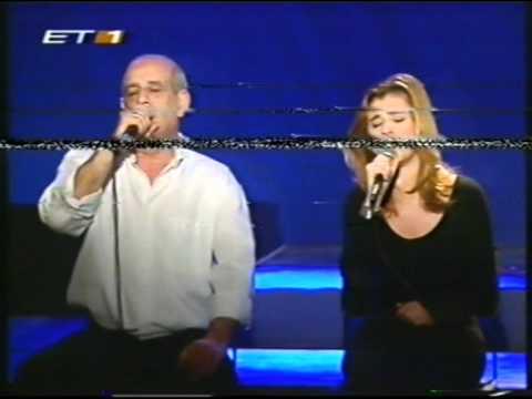 music ΜΗΤΡΟΠΑΝΟΣ - ΟΝΕΙΡΟ ΔΕΜΕΝΟ