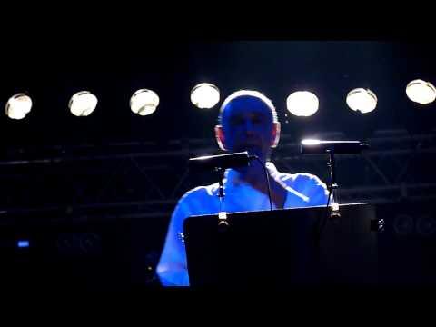 music Δημήτρης Μητροπάνος - Ζητιανάκι