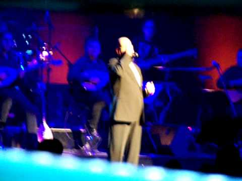 music S anazhtw sth Salonikh - Mhn paraponiesai twra - Mitropanos ΠΡΕΜΙΕΡΑ 2011